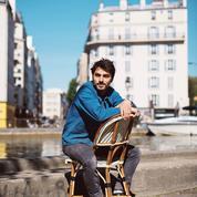 Thomas Lehoux : ses adresses à Paris Xe