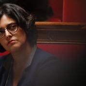 Loi travail: Myriam El Khomri ou le supplice de la solitude en politique