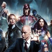 X-Men Apocalypse :ce que dévoile la scène post-générique