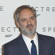 Sam Mendes: «Le prochain James Bond n'est pas celui que vous croyez»