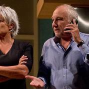 Muriel Robin de retour sur scène le 15 juin