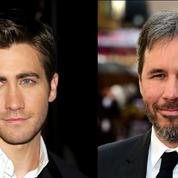 Jake Gyllenhaal retrouve Denis Villeneuve pour The Son