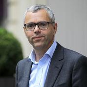 Les grands médias français réinventent leur modèle économique