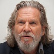 Kingsman 2 :Jeff Bridges, nouvelle recrue de choix