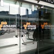 Le succès d'Amazon dans le cloud attise les convoitises
