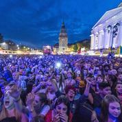 Allemagne: 26 femmes se disent victimes d'agressions sexuelles lors d'un festival