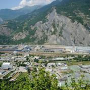 Rio Tinto réduit un peu plus la voilure en France