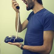 Bloctel: la nouvelle liste anti-démarchage téléphonique ouvre ce mercredi