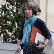 La France manque de plus en plus de médecins