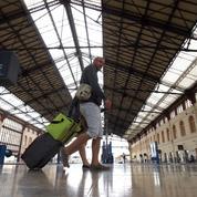 SNCF, RATP, centrales ...le point sur les grèves
