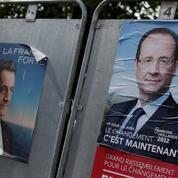 Quand Hollande parlait en 2011 de ce qui allait devenir la loi El Khomri...
