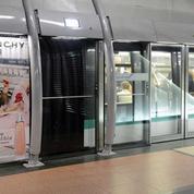 JCDecaux renonce à racheter Metrobus