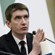 Le FN «allié objectif» de Daech selon le maire écologiste de Sevran