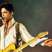 L'autopsie du corps de Prince confirme une mort par overdose