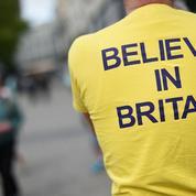 Brexit : «La participation au référendum est la clé du scrutin»