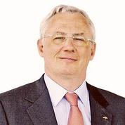 Didier Duhaupand et Alexandre Falck, nouvelles «têtes» pour les Mousquetaires