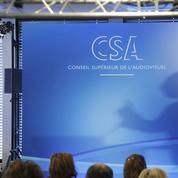 CSA : rappel à l'ordre(moral)