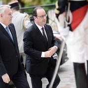 Israël-Palestine : la France estime que «la solution des deux Etats est en danger»