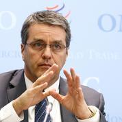 «Les accords comme le TTIP sont bons pour le commerce mondial»