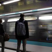 Coup d'envoi des travaux du Grand Paris Express ce samedi