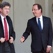 Jacques Julliard : pourquoi la France est sociale-démocrate
