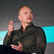 Le cofondateur et PDG de Nest, Tony fadell, démissionne