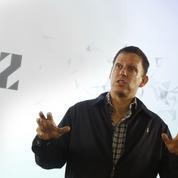 Sexe, potins et journalisme : la Silicon Valley se déchire sur le cas Peter Thiel