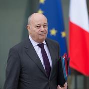Baylet: Hollande «est le candidat légitime» à la présidentielle