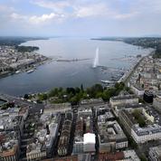 Les Suisses rejettent massivement le revenu de base inconditionnel