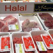 Le marché halal poursuit son essor en France