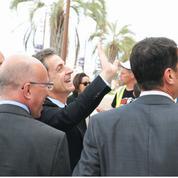 Sarkozy: la stratégie d'un quasi-candidat à la primaire