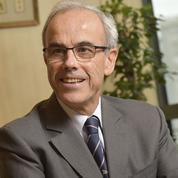Yann Delabrière: «Faurecia se dirige à la voix»