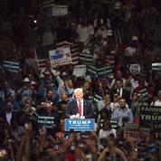 Trump peut-il gagner?