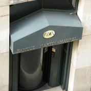 Les banques Martin Maurel et Rothschild &Cie veulent se marier