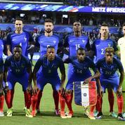Euro 2016 : pour Goldman Sachs, la France est favorite
