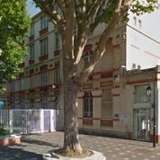 Réforme du collège: projets pionniers et inquiétudes au collège Manet