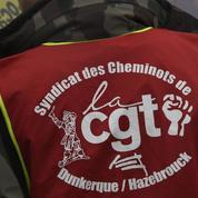 L'indifférence de la CGT et de SUD face aux inondations