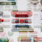 États-Unis : un rapport dénonce l'opacité dans l'achat de pub en ligne