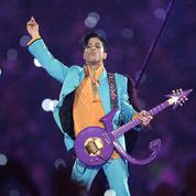 L'État du Minnesota décrète un «Prince Day»