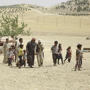 Syrie: Russes et Américains serrent l'étau sur Daech