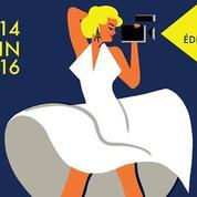 Le Champs-Élysées Film Festival: découvrez la sélection 2016
