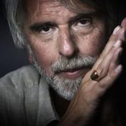 Philippe Delerm publiera un prochain livre «très personnel»