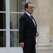 Euro 2016 : Hollande ne peut pas se permettre une compétition ratée