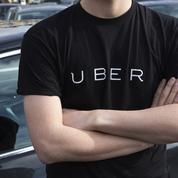Uber durcit les pénalités contre les clients retardataires