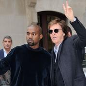 Paul McCartney avoue avoir été «raciste» étant gosse
