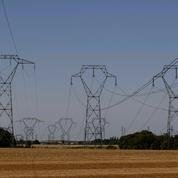 Energie : les nouveaux fournisseurs concentrent la plupart des litiges