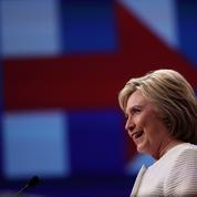 États-Unis : Hillary Clinton face à l'intransigeance de Bernie Sanders