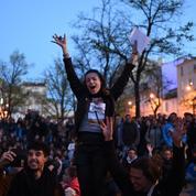 Gaël Brustier: «Nuit debout a été la Manif pour Tous du camp progressiste»