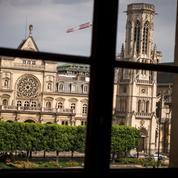 Loi Sapin II : pourquoi l'Eglise risque d'être considérée comme un lobby