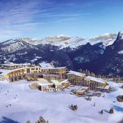 Le Club Med va ouvrir de nouveaux villages en France